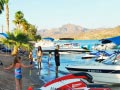 Emerald Cove Resort - Fun on Colorado River River