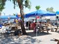 Emerald Cove Resort - Party at Emerald Cove Resort