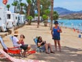 Emerald Cove Resort - Family Beach Time!