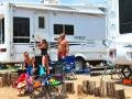 Emerald Cove Resort - RV Camping on the Colorado River