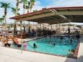 Emerald Cove Resort - Emerald Cove Pool fun