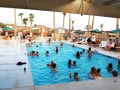Emerald Cove Resort - Emerald Cove Pool Summer