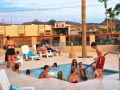 Emerald Cove Resort - Emerald Cove Jacuzzi
