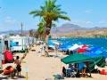 Emerald Cove Resort - 1 mile of white sandy beach