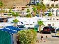 Emerald Cove Resort - RV Camping