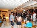 Emerald Cove Resort - Pool Bar fun