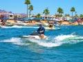 Emerald Cove Resort - Enjoyin the summer at Emerald Cove Resort