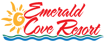 Emerald Cove Resort | Colorado River RV Camping | Arizona RV Parks